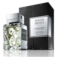 Molton Brown FRAGRANCE Eau de Parfum Valbonne 50 ml