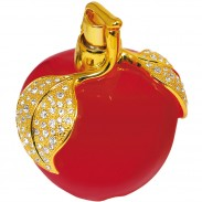 Sweet Amour Red Apple EDP 80 ml