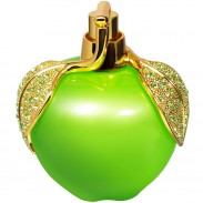 Sweet Amour Green Apple EDP 80 ml