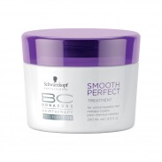 Schwarzkopf BC Bonacure Smooth Perfect Kur 200 ml