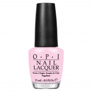 OPI Nagellack Muppets Most Wanted NLM77 I Love Applause 15 ml