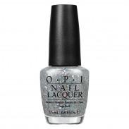OPI Nagellack Spotlight on Glitter NLG37 Desperately Seeking 15 ml