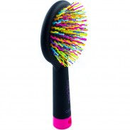 coppelo Get Up brush Large