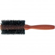 Acca Kappa High Density Brush 823
