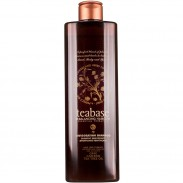 tecna Teabase Invigorating Shampoo 250 ml