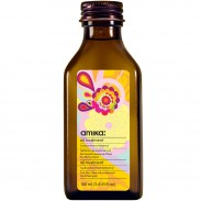 amika Oil Treatment 100 ml