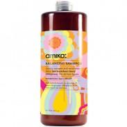 amika Balancing Shampoo 1000 ml