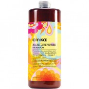 amika Color pHerfection Shampoo 1000 ml