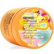 amika Nourishing Mask 500 ml