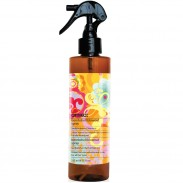 amika Bombshell Blow Up Spray 236,59 ml