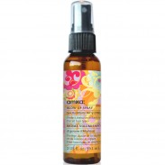amika Bombshell Blow Up Spray 59,14 ml