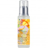 amika Heat Defense Serum 50 ml
