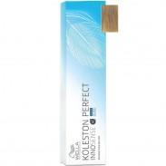 Wella Koleston Perfect Innosense 8/0 hellblond 60 ml