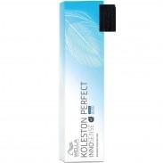 Wella Koleston Perfect Innosense 2/0 schwarz 60 ml