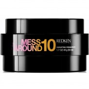 Redken Styling Flex Mess Around 10 50 ml