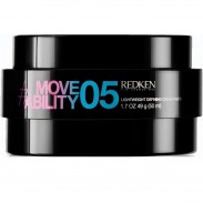 Redken Styling Flex Move Ability 05 50 ml