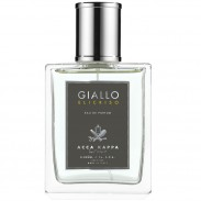 Acca Kappa Giallo Elicriso EDP For Him 100 ml