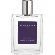 Acca Kappa Wisteria EDC 100 ml