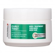 Goldwell Dualsenses Curly Twist 60 sec Treatment 200 ml