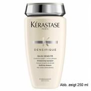 Kerastase Densifique Bain Densite 1000 ml