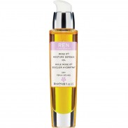 REN Rose O12 Moisture Defence Oil 30 ml