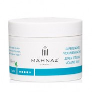 MAHNAZ Superstarkes Volumenwachs Surfer 50 ml