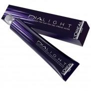 L'oreal Diacolor Richesse LIGHT - Tönung 5,12