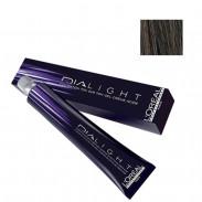 L'Oréal Professionnel Diacolor Richesse LIGHT - Tönung 6.1 50 ml