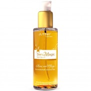 Jutina Haircare SeruMagic MultiSerum 50 ml