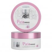 L'Oréal tecni.art Pixie Pommade 50 ml