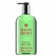 Molton Brown Summer Sale B&B Eucalyptus Body Wash 500 ml Sondergröße