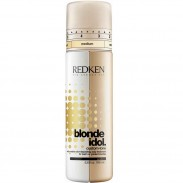 Redken Blonde Idol Custon-Tone Gold 196 ml