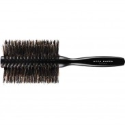 Acca Kappa profashion Z9 Shine & Volume Styling Brush Long Hair