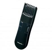 Panasonic ER-2302