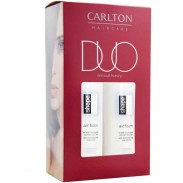 CARLTON Shape & Shine Air Form Duo