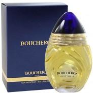 Boucheron Eau de Toilette 100 ml