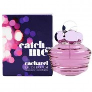 Cacharel Catch Me EDP Spray 30 ml