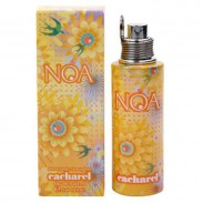 Cacharel Noa Eau de Toilette Spray 25 ml