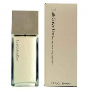 Calvin Klein Truth EDP 50 ml
