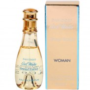 Davidoff Cool Water Woman Sensual Essence Eau de Parfum 100 ml