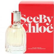 Chloé See by Chloé Eau de Parfum 75 ml