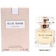 Elie Saab Eau de Parfum 30 ml