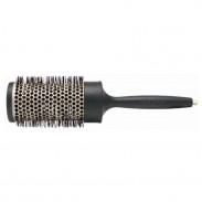 Acca Kappa Tourmaline Comfort Grip Brush 2653