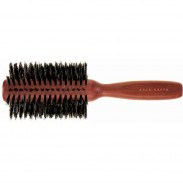 Acca Kappa Circular Brush 855