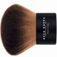 Acca Kappa Make-up Brush Black Line 193 N