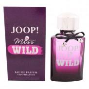 Joop Miss Wild EDP 50 ml