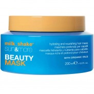 milk_shake sun&more beauty mask 200 ml