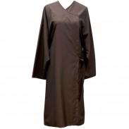 TREND DESIGN NANO Air Kimono Braun