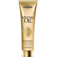 Loreal Mythic Oil Sève Protectrice 150 ml