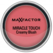 Max Factor Miracle Touch Creamy Blush 14 Soft Pink 11,5 g